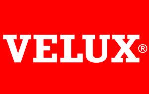 hvelux-logo